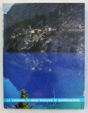 LE NEPAL - ECOLOGIE ET BIOGEOGRAPHIE par JEAN - FRANCOIS DOBREMEZ , 1976