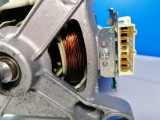 Motor masina de spalat Indesit WIN82
