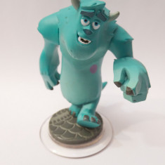 Figurina Disney Infinity  - Sulley INF-1000002