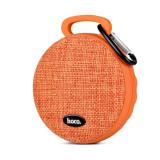 Cumpara ieftin Boxa Bluetooth Hoco BS7 Portocalie
