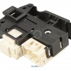 Mecanism blocare usa masina de spalat Indesit 482000032280
