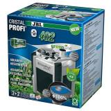 Cumpara ieftin JBL CristalProfi e402 greenline - filtru extern (40 - 120l)