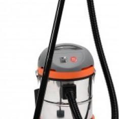 Aspirator umed/uscat 1 KW, 20 L, Vorel 78871