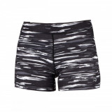 Pantaloni scurți femei NORTHFINDER Silvka BE-4235SII, Negru, S
