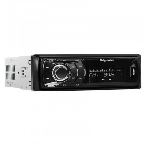 RADIO MP3 PLAYER KRUGER&MATZ