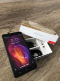 Vand Xiaomi Note 4 Stare Foarte Buna