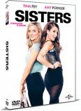 Surori bune si nebune / Sisters - DVD Mania Film