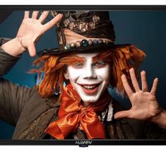 "Televizor LED Allview 101 cm (40"") 40ATC5000-F, Full HD, CI+, 102 cm"