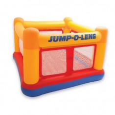 Castel gonflabil Intex 48260 – Jump-O-Lene