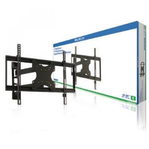 Suport TV 42 - 65/107 - 165 cm, 50 kg