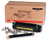 Maintenance Kit Original Xerox 108R00601, 200000 pagini
