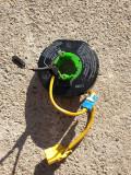 panglica volan airbag OPEL CORSA B