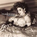 Madonna - Like A Virgin (LP - Franta - VG), VINIL, electrecord