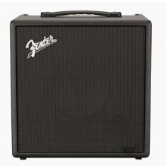 Amplificator Fender Rumble LT 25