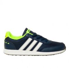 Pantofi Copii Adidas VS Switch 20 K AW4103