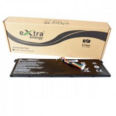 Baterie laptop compatibila Acer Aspire E 11 ES1-111M ES1-131 E 15 ES1-512 Chr