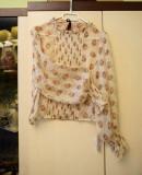 Camasa dama Zara