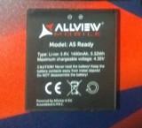 Acumulator Allview A5 Ready produs original