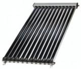 Colector Panou Solar cu Tuburi Heat Pipe SPA-58 / T[buc]: 12; D[mm]: 58; L[mm]: 1800, Evotools
