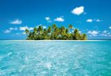 Cumpara ieftin Fototapet 00289 Maldive
