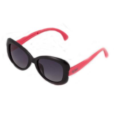 Ochelari de soare pentru copii polarizati Pedro PK115-1 for Your BabyKids foto