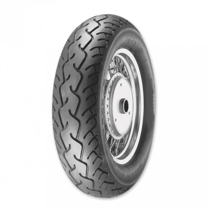 Anvelopa Pirelli MT66 Route 140/90 - 15 70H TL Cod Produs: MX_NEW MT6621PE