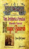 Viata, Invataturile si Paraclisul Sfantului Voievod Neagoe Basarab   Preot Ion Andrei Tarlescu, Andreas