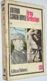 Firma Girdlestone - Arthur Coman Doyle - 1980