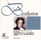 CD Beethoven – Beethoven, original, muzica clasica