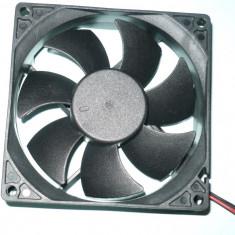 ventilator aparat de sudura 24v