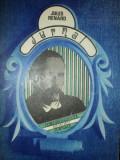 JURNAL-JULES RENARD 1979