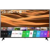 Televizor LG LED Smart TV 75UM7050PLA 189cm Ultra HD 4K Black