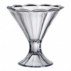 Cupa inghetata sticla CLASSICO 280ml. MN010404 Vitrum