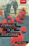 Jurnalul de la Guantanamo - Mohamed Ould Slahi