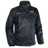 Geaca impermeabila Oxford Rainseal, culoare negru, marime 3XL Cod Produs: MX_NEW RM1003XLOX