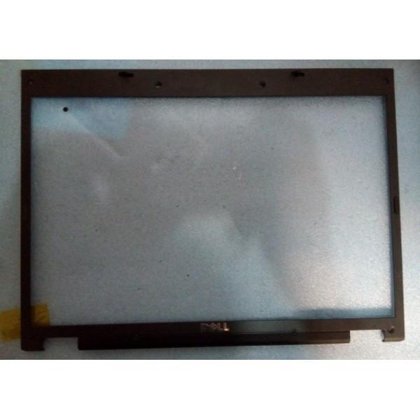 Rama - bezzel laptop - Dell Vostro PP36X