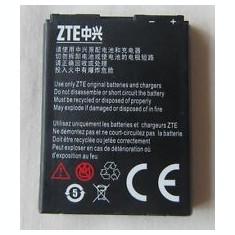 Acumulator  ZTE  Li3708T42P3h463657   Pentru   ZTE T20 Z221 Z222 F290  Original, Alt model telefon Vodafone, Li-ion