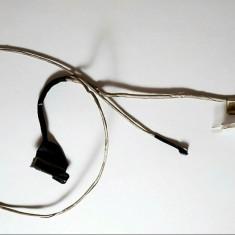 Panglica display (cablu LVDS) HP PAVILION 15-N051SO U86LC030; DD0U86LC030