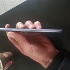 Samsung galaxiS8+, 64GB, Albastru, Neblocat
