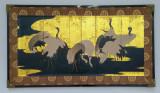 ARTĂ - JAPONEZĂ