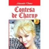 Contesa de Charny vol 3 - Alexandre Dumas
