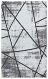 Cumpara ieftin Covor Maze Home PALMA, Antracite - 135 x 200 cm