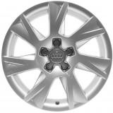 """Janta Aliaj Oe Audi 17"""" 7.5J x 17 ET28 8T0601025C, 7,5"""