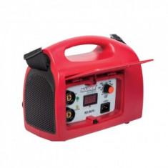 Invertor sudura 160A electrozi 1.6-4 mm RAIDER RD-IW19