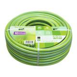 Furtun universal, 50 m, 1/2 inch, 7 bar, PVC, Verde, General