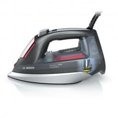 Fier de călcat cu generator de aburi Sensixx'x DI90 VarioComfort Bosch, 3200W,tdi953222v Tools Mania