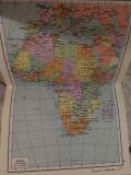 Mic atlas geografic, 1962