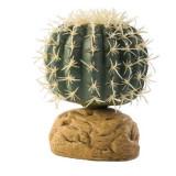 Exo Terra Planta Barrel Cactus Small PT2980