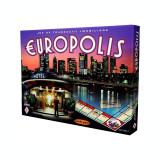 Joc de societate - Europolis Tranzactii imobiliare