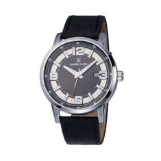 Ceas pentru barbati, Daniel Klein Premium, DK12013-5